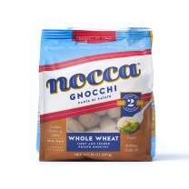 Nocca Gnocchi Potato Dumplings (Whole Wheat, Pack of 3)