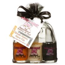 Piggy Paint Ghouls Wanna Have Fun Gift Set