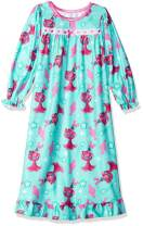DreamWorks Girls' Trolls Nightgown
