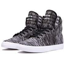 Supra Men's Skateboarding Shoes