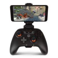 PowerA MOGA XP5-A Plus Bluetooth Controller - for Android/Windows 10