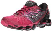 Mizuno Women's Wave Prophecy 7 Running Shoes