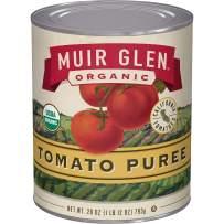 Muir Glen, Organic Tomatoes, 12 Cans, 28 oz