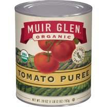 Muir Glen, Organic Tomatoes, 28 oz