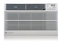 9,800 BTU - ENERGY STAR - 115 volt - 10.8 EER Uni-Fit Series Through-The-Wall Room Air Conditioner