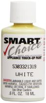 Frigidaire 5303321319 Touch Up Paint, White