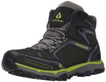 Vasque Men's Inhaler II Gore-Tex Hiking Boot