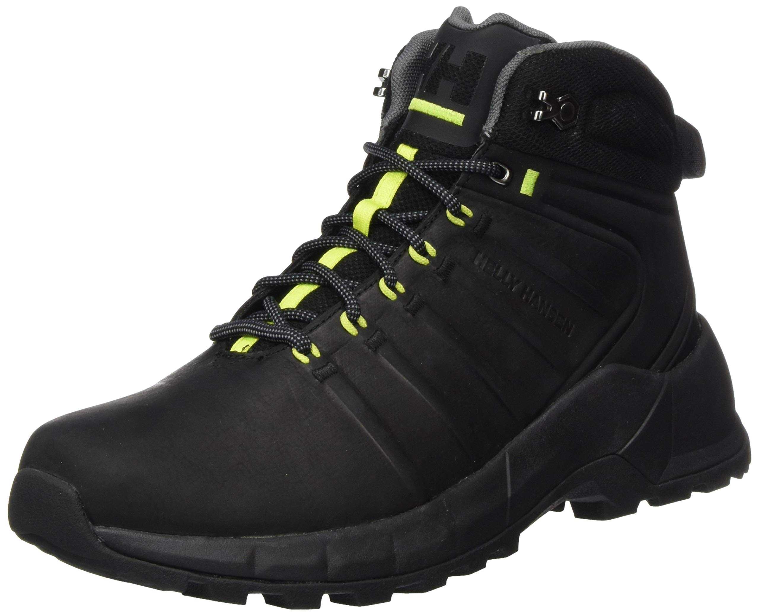 Helly-Hansen Men's High Rise Hiking Boots