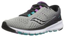 Saucony Women's Breakthru 3 Running Shoe