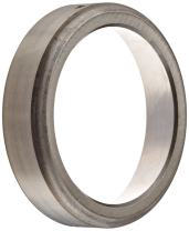 Tapered Bearing Cup