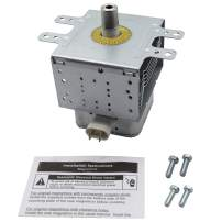Supplying Demand 5304467693 Microwave Magnetron Compatible with Frigidaire