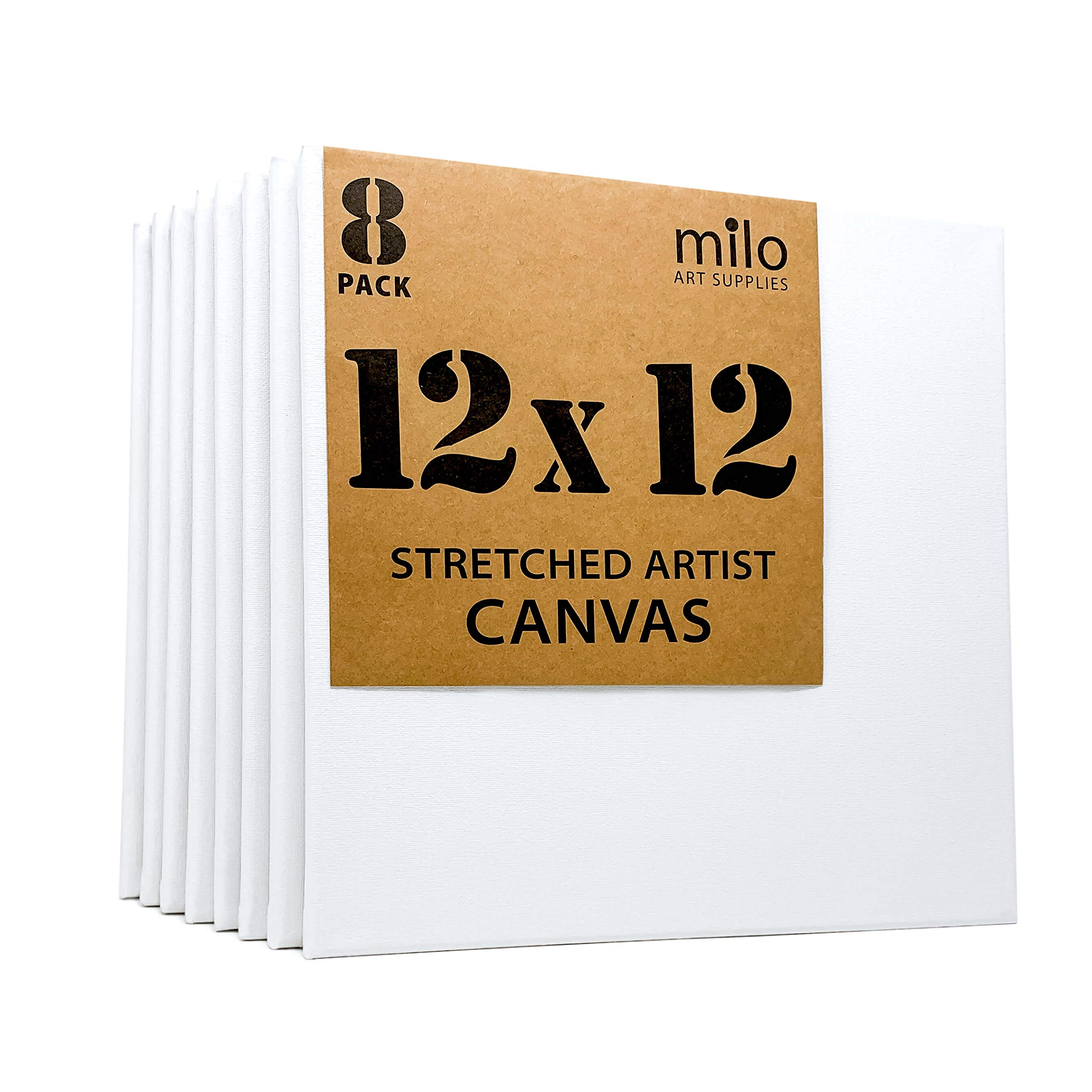 """MILO 