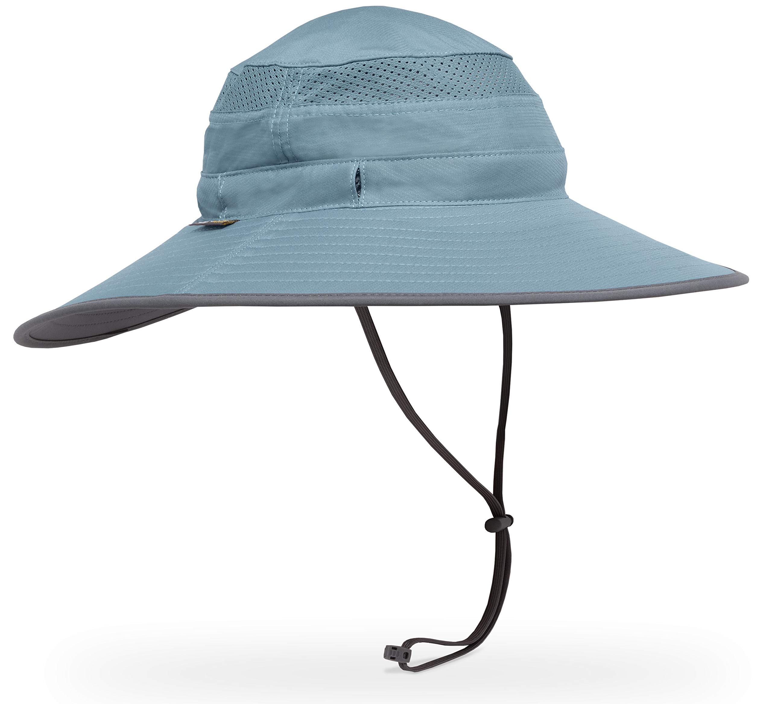 Sunday Afternoons Unisex Latitude Hat