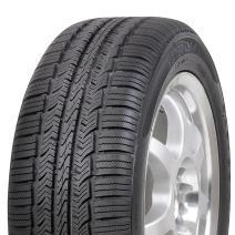 SUPERMAX TM-1 All-Season Radial Tire - 225/65R17 102T