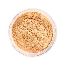 Juice Beauty Phyto-Pigments Light-Diffusing Dust, 23 Medium Tawny, 0.24 oz.