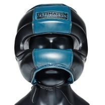 Ultimatum Boxing Professional Facebar Headgear Gen3FaceBar