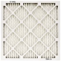 NaturalAire Elite Air Filter, MERV 13, 16 x 20 x 1-Inch, 12-Pack