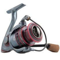 Pflueger President XT Spinning Fishing Reel