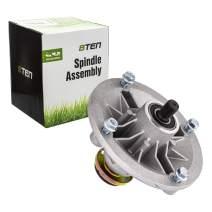 8TEN Deck Spindle for Toro 42 50 Inch Deck Timecutter Z4200 Z4220 Z4235 Z5020 Titan ZX5000 110-6866 117-1192