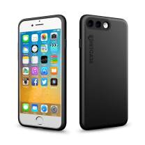 HITCASE iPhone 7/8 Plus Protective Drop-Proof Magnetic Crio Series Durable iPhone Case