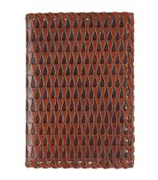 Storeindya Leather Journal Diary Christmas Gifts Travel Diary Paper Book Unlined Pages Travel Diaries Eco Friendly