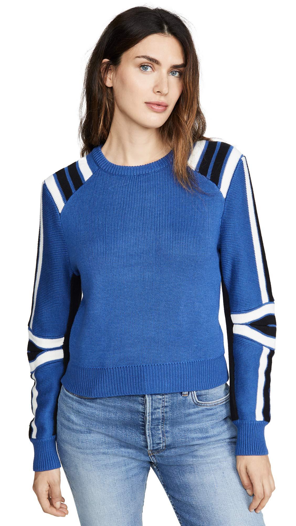 Rebecca Minkoff Women's Janica Sweater