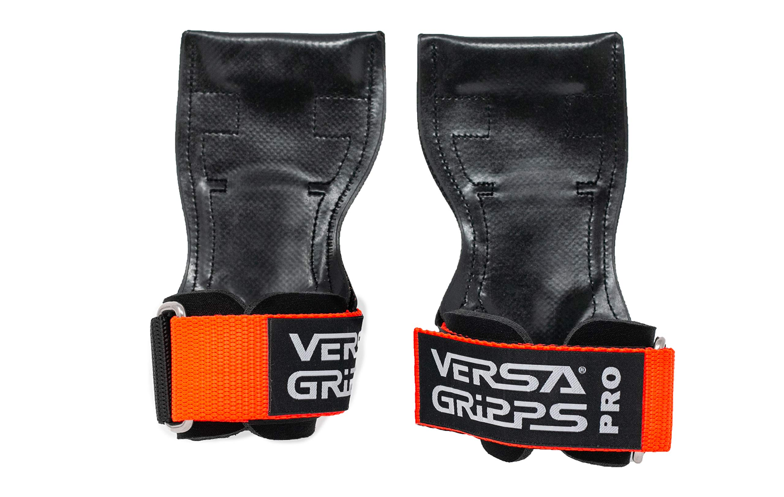 Versa Gripps PRO Authentic. The Best Training Accessory in The World. Made in The USA