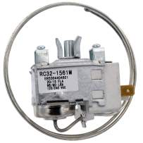 Supplying Demand 5304404821 Refrigerator Cold Control Thermostat Compatible With Frigidaire Fits 112399, 197577-35
