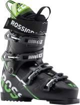 Rossignol Speed 80 Ski Boots Mens