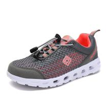 DREAM PAIRS Kid Water Shoes Quick Dry