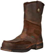 Georgia Boot Men's Athens Work Boot