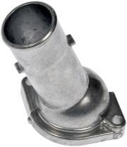 Dorman 902-5070 Engine Coolant Thermostat Housing