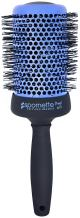 Spornette Prego Brush, 3.5-Inch Diameter