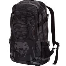 """Venum """"Challenger Pro Backpack"""