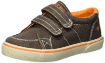 Sperry Top-Sider Halyard Hook & Loop Sneaker Boy's