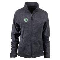 Ouray Sportswear NCAA Women's Guide Jacket