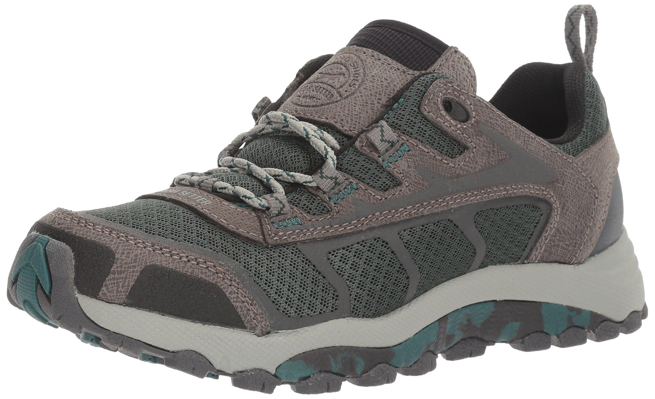 Irish Setter Women's Drifter 2838 Hiking Shoe