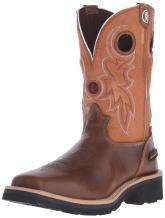Tony Lama Boots Men's RR3300 Boot