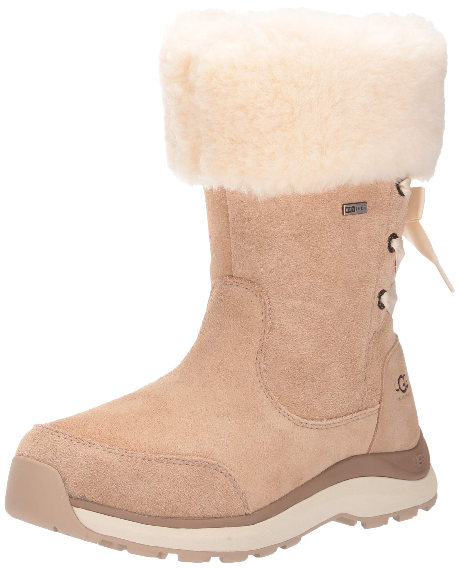 UGG Women's W Ingalls Snow Boot