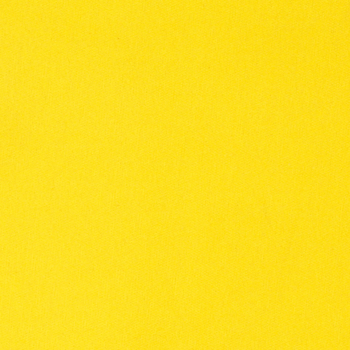 AKAS Tex PUL (Polyurethane Laminate) 1Mil, Yard, Citron Yellow