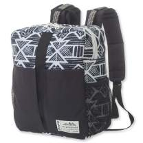 KAVU Onamission outdoor-backpacks