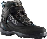 Rossignol BC-5 FW XC Ski Boots Womens