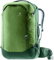 Deuter AViANT Access Travel Backpack