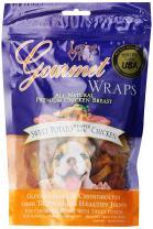 Loving Pets All Natural Gourmet Meat Treats