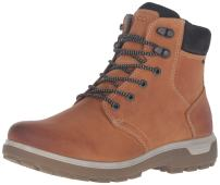 ECCO Women's Gora GTX Hiking Boot