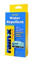 Rain-X 800002243-12PK Original Glass  Water Repellent- 7 fl oz., (Pack of 12)