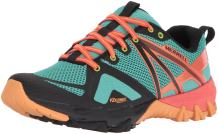 Merrell Women's Mqm Flex Hiking Shoe