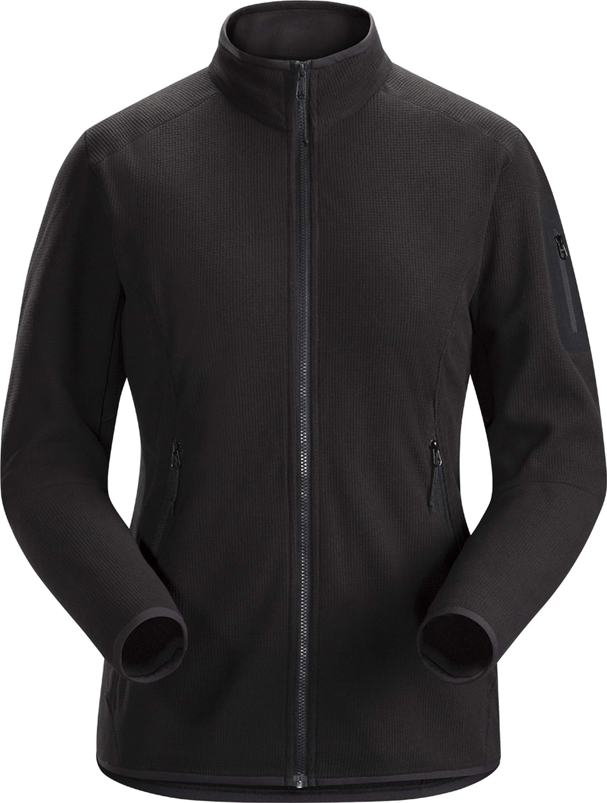 Arc'teryx Delta LT Jacket Women's