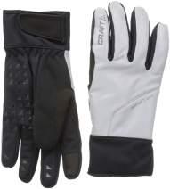 Craft Siberian Wind & Waterproof Bike/Cycling/Training Gloves
