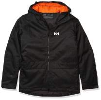 Helly-Hansen Nelson Insulated ski Jacket